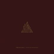 TRIVIUM - The Sin And The Sentence CD