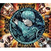 TWIZTID - Darkness CD