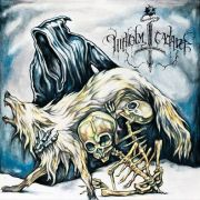 UNHOLY CADAVER - Unholy Cadaver 2-LP Shadow Kingdom UUSI