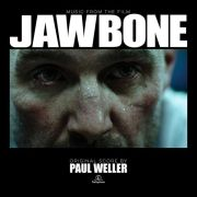 WELLER PAUL - Jawbone CD