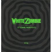 WHITE ZOMBIE - It Came From N.Y.C. 5LP b19c997cd