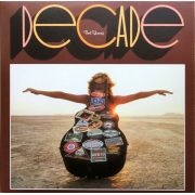 YOUNG NEIL - Decade 2CD