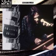 YOUNG NEIL - Live at Massey hall CD+DVDA