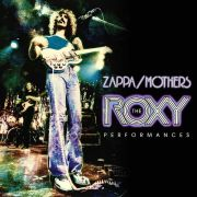 ZAPPA FRANK - The Roxy Performances 7CD BOX SET