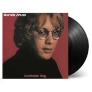 f71424525e ZEVON WARREN - Excitable boy LP Music on Vinyl