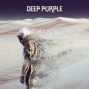DEEP PURPLE - Whoosh! CD+DVD