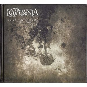 KATATONIA - Last fair deal gone down 10th anniversary edition 2CD
