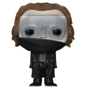 FUNKO POP! ROCKS: Slipknot - Corey Taylor