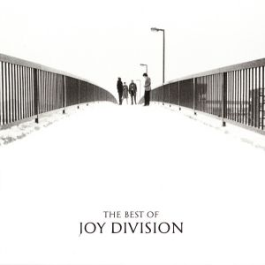 JOY DIVISION - Best Of (+ Peel Sessions )2CD
