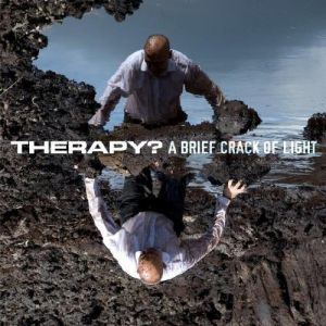 THERAPY? - A Brief Crack of Light CD