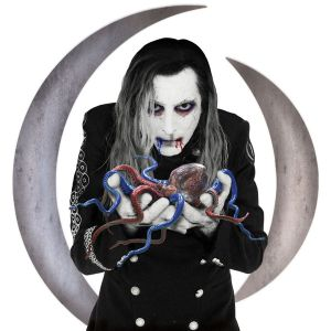 A PERFECT CIRCLE - Eat The Elephant CD