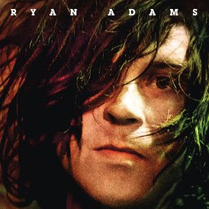 ADAMS RYAN - Ryan Adams LP