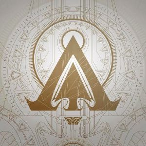 AMARANTHE - Massive Addictive CD
