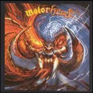 MOTÖRHEAD - Another perfect day DELUXE EDITION 2CD