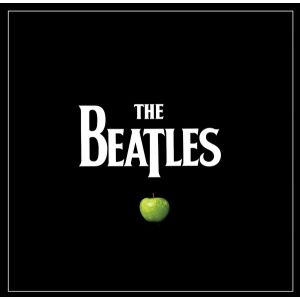 BEATLES - The Beatles (16LP Boxed Set)