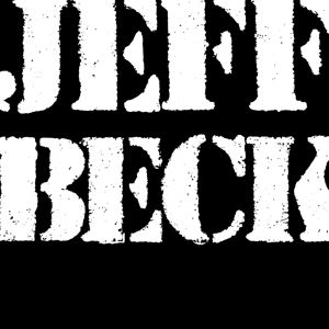 BECK JEFF - There and Back  CD