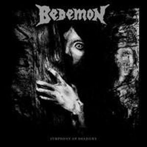 BEDEMON - Symphony of Shadows