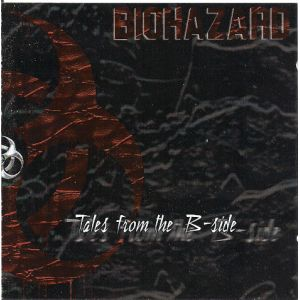 BIOHAZARD - Tales from the B-sides
