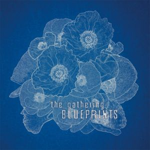 GATHERING - Blueprints 2CD