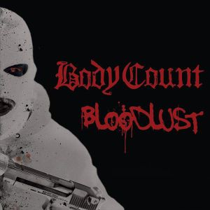 BODY COUNT - Murder for hire