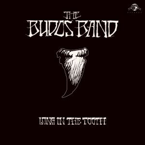 BUDOS BAND - Long In the Tooth CD