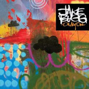 BUGG JAKE - On my one LP