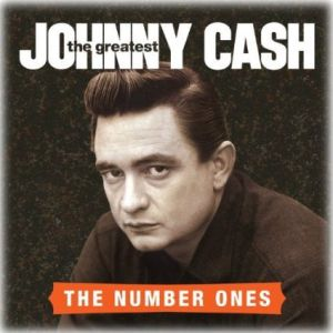 CASH JOHNNY - Great 3CD