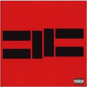 CAVALERA CONSPIRACY - Inflikted CD