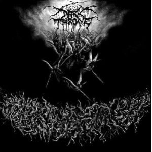 DARKTHRONE - Sardonic wrath 2CD