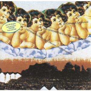 CURE - Japanese whispers CD
