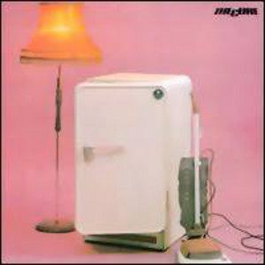CURE - Three imaginary boys DELUXE 2CD