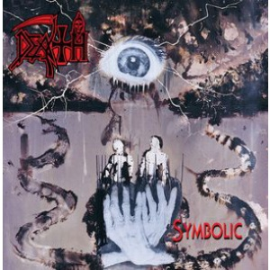 DEATH - Symbolic (remaster)