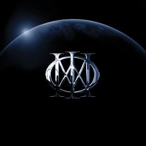 DREAM THEATER - Dream Theater LTD 2CD