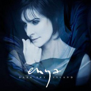 ENYA - Dark sky island CD DELUXE EDITION