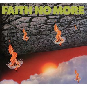 FAITH NO MORE - Real Thing 2CD DELUXE EDITION