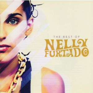 FURTADO NELLY - Best Of CD