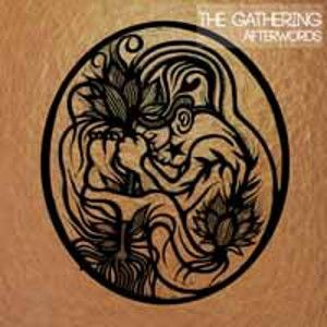 GATHERING - Afterwords LP PSYCHONAUT