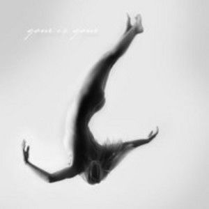 GONE IS GONE - Gone Is Gone CD