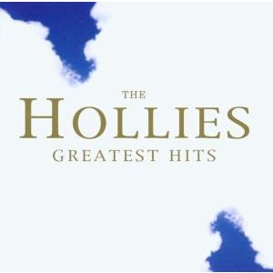 HOLLIES - Greatest hits 2CD