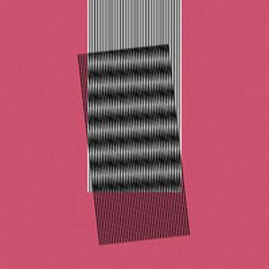 HOT CHIP - Why Make Sense? 2CD