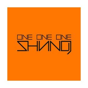 SHINING (NORWAY) - One One One