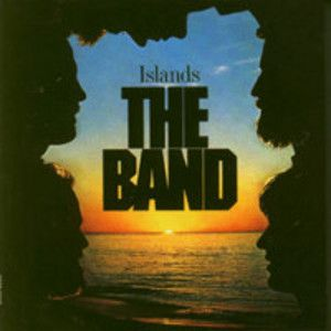 BAND - Islands REMASTERED
