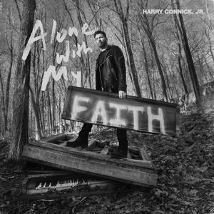 Connick Harry Jr - Alone With My Faith CD