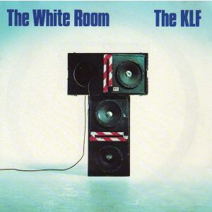 KLF - The white room