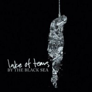 LAKE OF TEARS - By The Black Sea CD+DVD