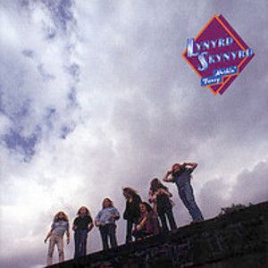 LYNYRD SKYNYRD - Nuthin fancy REMASTERED
