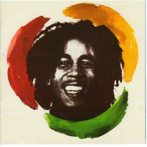 MARLEY BOB & THE WAILERS - Africa united: The singles collection