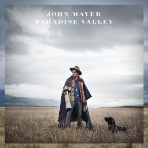 MAYER JOHN - Paradise Valley