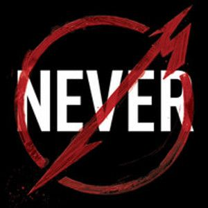 METALLICA - Through The Never 2CD DIGI