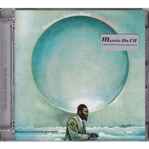 MONK THELONIOUS - Monk's Blues CD